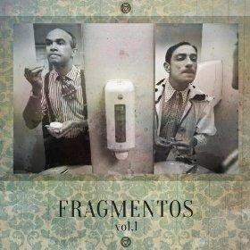 Fragmentos Vol.1