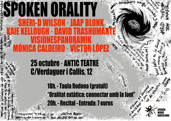 cartell-spoken-orality-2014